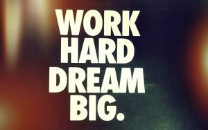 Motivational-Quotes-28