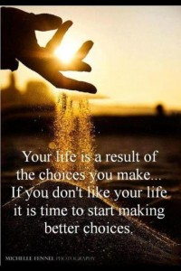 good-change-quotes-and-sayings-12