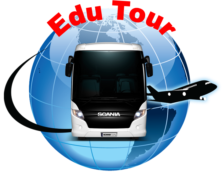 edu_tour logo