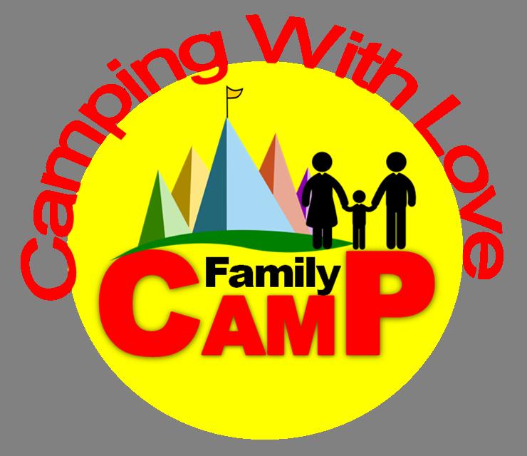 familyCamp_logo