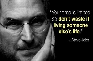 Steve-Jobs-on-Time-Management