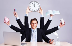 Time-Management-Done-Right