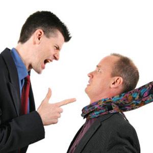 communicating diff